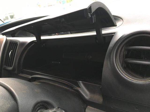 ダイハツ タント カスタムXリミテッド 電動スライドドア スマートキー HID
