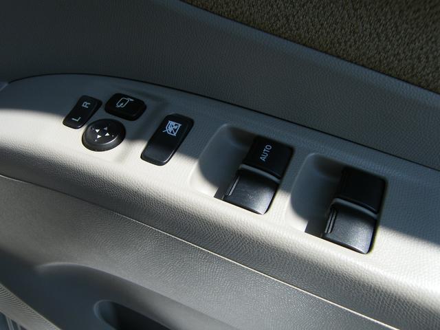 スズキ パレット X 4WD 左電動スライドドア シートヒーター ETC