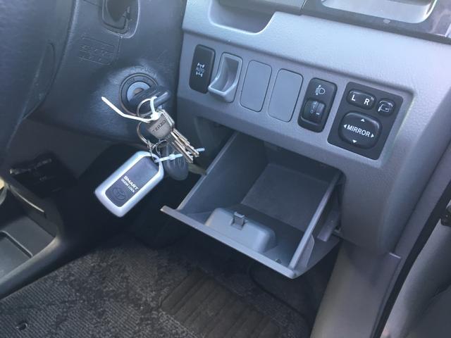 トヨタ ヴォクシー X Vエディション 4WD 両側電動ドア ナビ バックカメラ