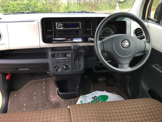 S FOUR 4WD シートヒーター AUX 冬タイヤ有(11枚目)