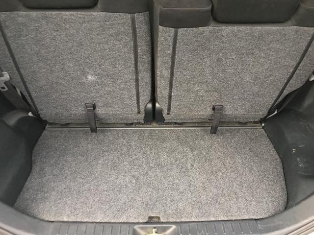 カスタム RSターボ 4WD HID キーレス ETC(12枚目)