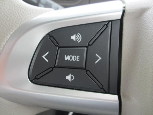 ダイハツ タント L SA 4WD ナビ TV バックカメラ 衝突軽減ブレーキ