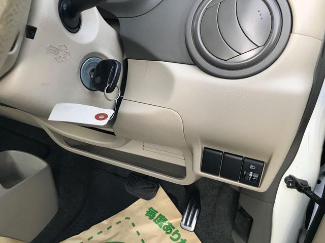 スズキ アルト VP 4WD オートマ エアコン パワステ SRS キーレス