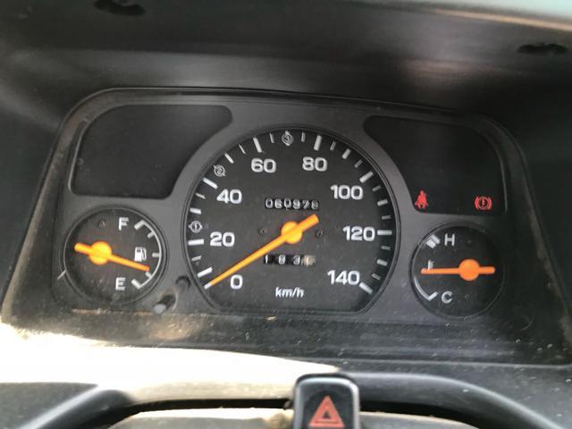 TC-SC 4WD 5速MT エアコン パワステ 両SRS(16枚目)