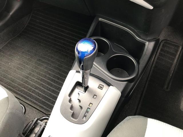 S ナビ ETC オートライト フルオートエアコン(20枚目)