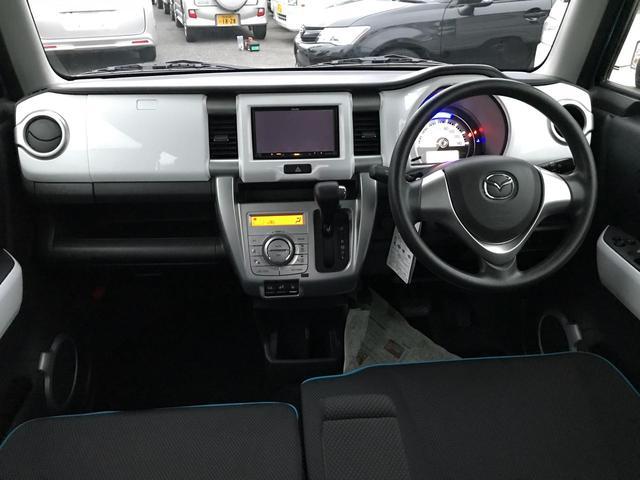 XG 4WD レーダーブレーキ ナビ バックカメラ HID(8枚目)