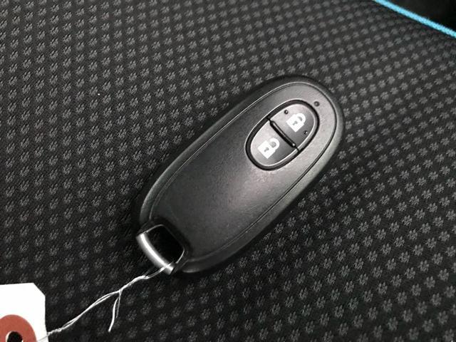 XG 4WD レーダーブレーキ ナビ バックカメラ HID(11枚目)