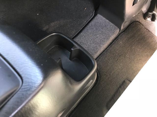 4WD AT ABS ETC キーレス 荷室バー Rヒーター(16枚目)