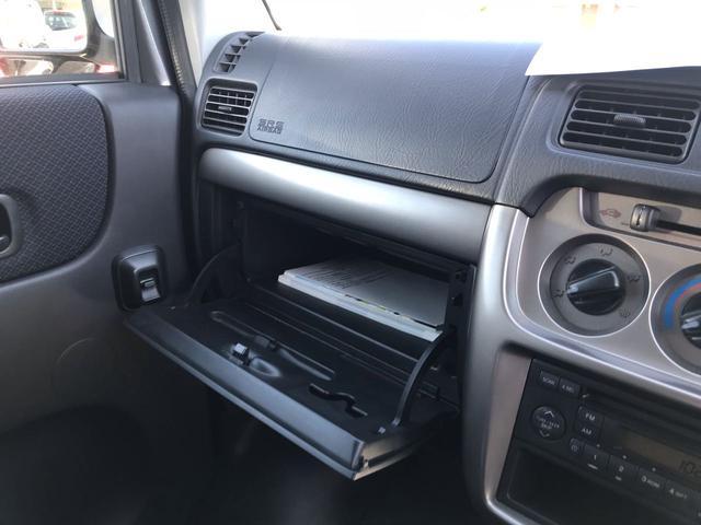 4WD AT ABS ETC キーレス 荷室バー Rヒーター(18枚目)