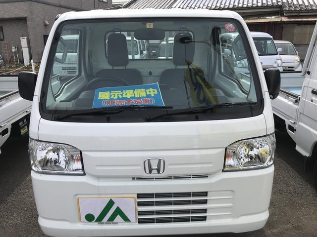 SDX 届出済未使用車 ABS・マット・バイザー・荷台ランプ(3枚目)