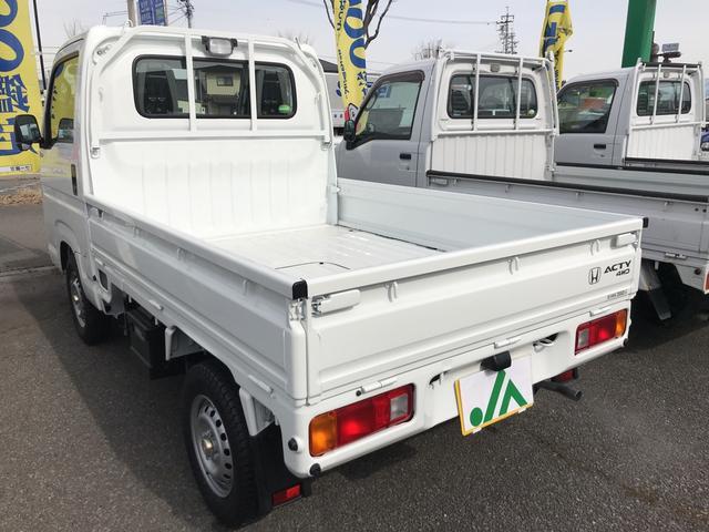 SDX 届出済未使用車 ABS・マット・バイザー・荷台ランプ(7枚目)