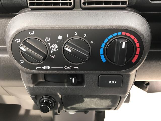 SDX 届出済未使用車 ABS・マット・バイザー・荷台ランプ(19枚目)