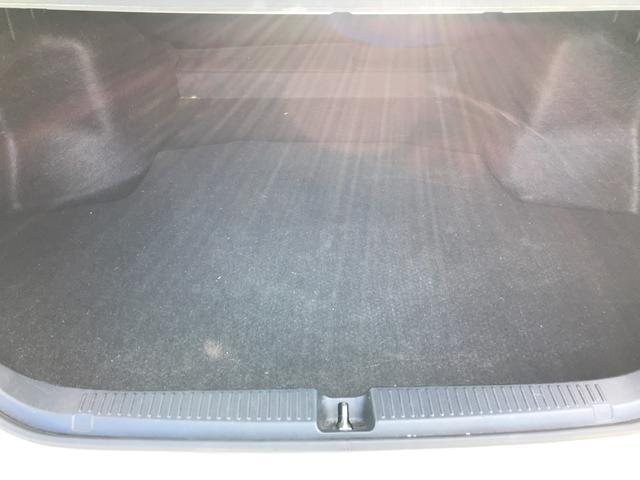 250GリラックスSL ナビTV Bカメラ モデリスタエアロ(12枚目)