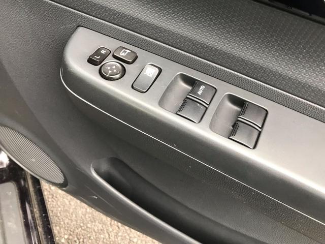 Xセレクション 4WD ナビTV AUX USB シートH(12枚目)
