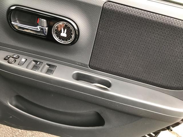 Xセレクション 4WD ナビTV AUX USB シートH(13枚目)