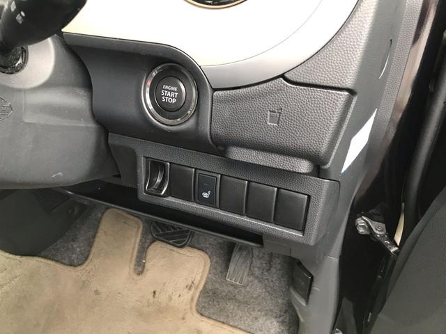 Xセレクション 4WD ナビTV AUX USB シートH(14枚目)