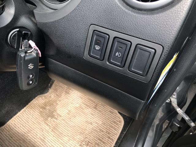 2.4XG 4WD HID クルコン スマートキー デアイサ(6枚目)