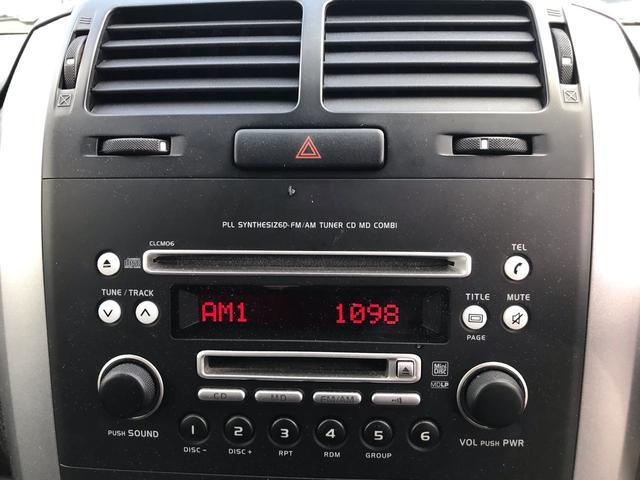 2.4XG 4WD HID クルコン スマートキー デアイサ(13枚目)