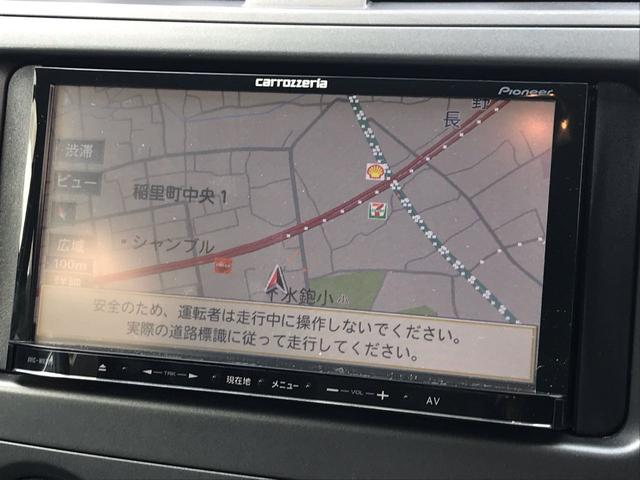 1.5X 4WD ナビ Bカメラ ETC ドラレコ(12枚目)