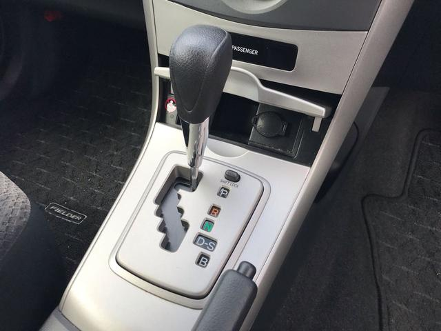 1.5X 4WD ナビ Bカメラ ETC ドラレコ(18枚目)