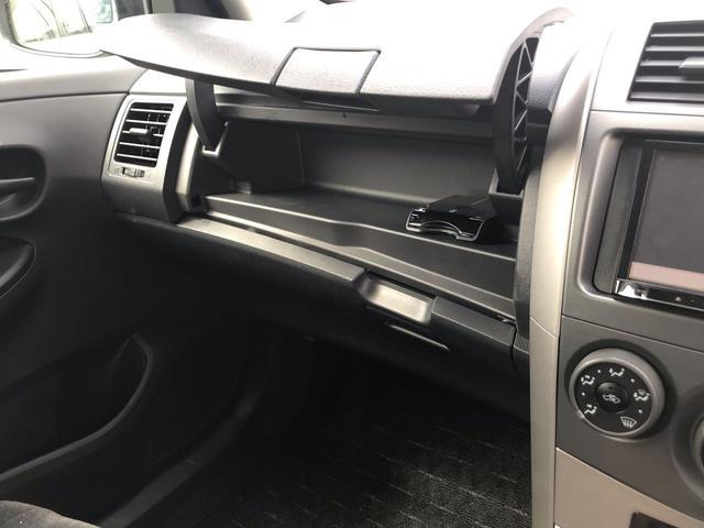 1.5X 4WD ナビ Bカメラ ETC ドラレコ(20枚目)