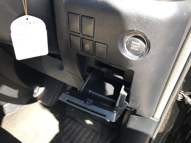 2.5V 4WD 両側電動 SDナビ Bカメラ ETC(9枚目)