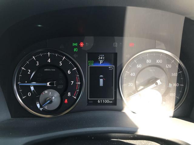 2.5V 4WD 両側電動 SDナビ Bカメラ ETC(10枚目)