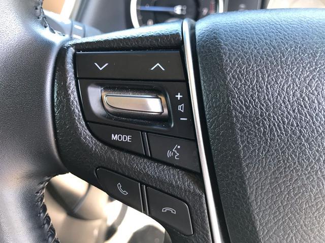 2.5V 4WD 両側電動 SDナビ Bカメラ ETC(13枚目)