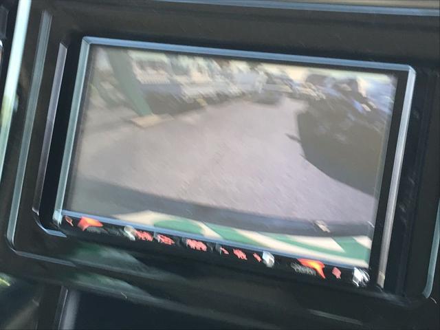 2.5V 4WD 両側電動 SDナビ Bカメラ ETC(16枚目)