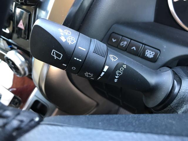 2.5X 4WD SDナビ Bカメラ 両側電動 ETC(11枚目)