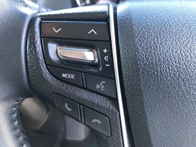 2.5X 4WD SDナビ Bカメラ 両側電動 ETC(13枚目)