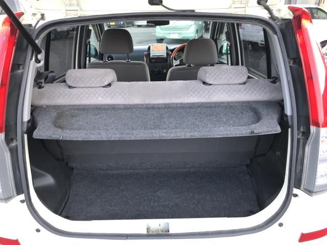 RS 4WD 4AT ICターボ HID モモステ ABS(10枚目)