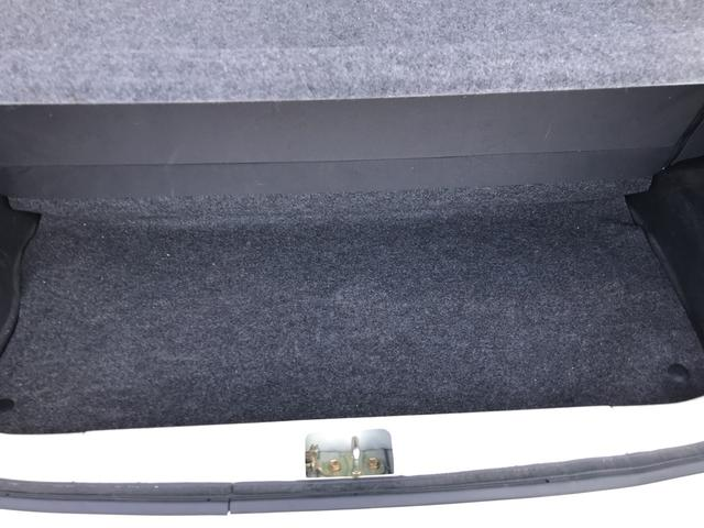 RS 4WD 4AT ICターボ HID モモステ ABS(11枚目)