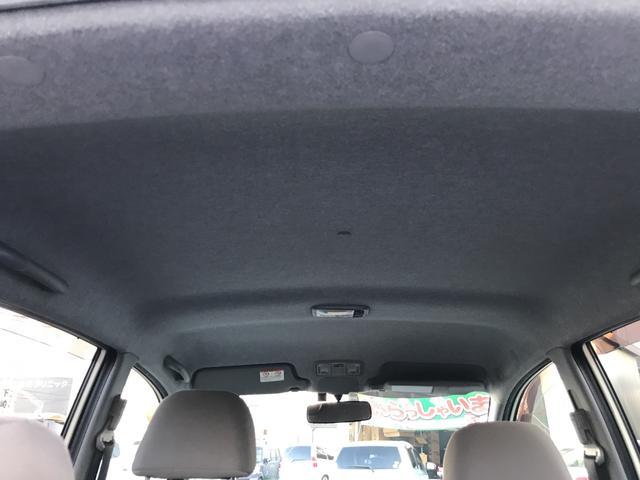 RS 4WD 4AT ICターボ HID モモステ ABS(13枚目)