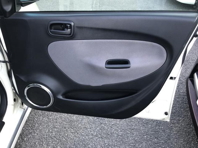 RS 4WD 4AT ICターボ HID モモステ ABS(14枚目)