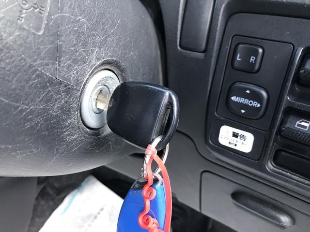 RS 4WD 4AT ICターボ HID モモステ ABS(17枚目)