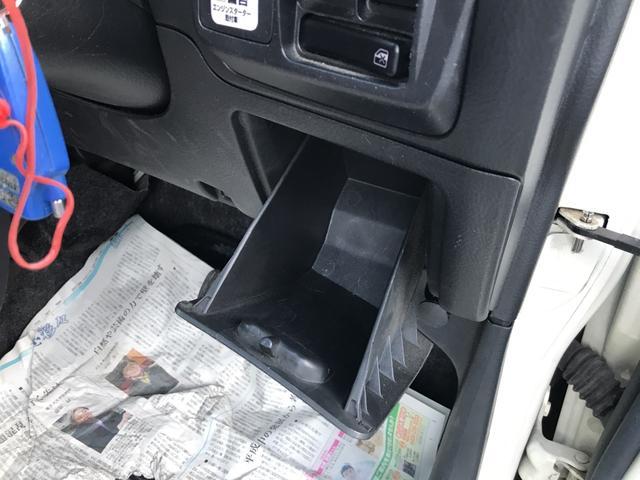 RS 4WD 4AT ICターボ HID モモステ ABS(18枚目)