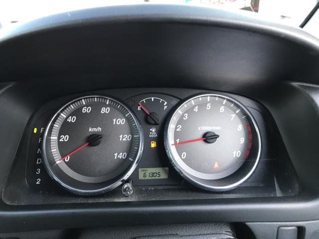 RS 4WD 4AT ICターボ HID モモステ ABS(19枚目)