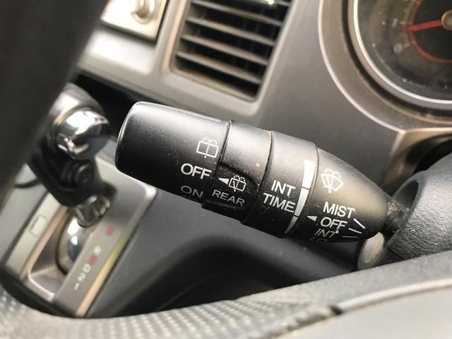 18X HIDエディション4WD ナビ Bカメ デアイサー(17枚目)