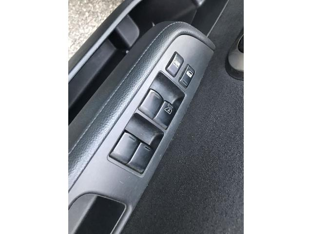 15S FOUR 4WD AT CD エンスタ ETC AW(4枚目)