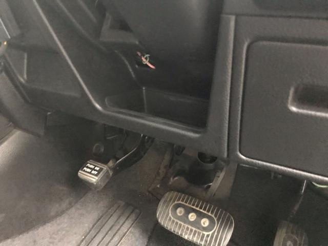 15S FOUR 4WD AT CD エンスタ ETC AW(9枚目)