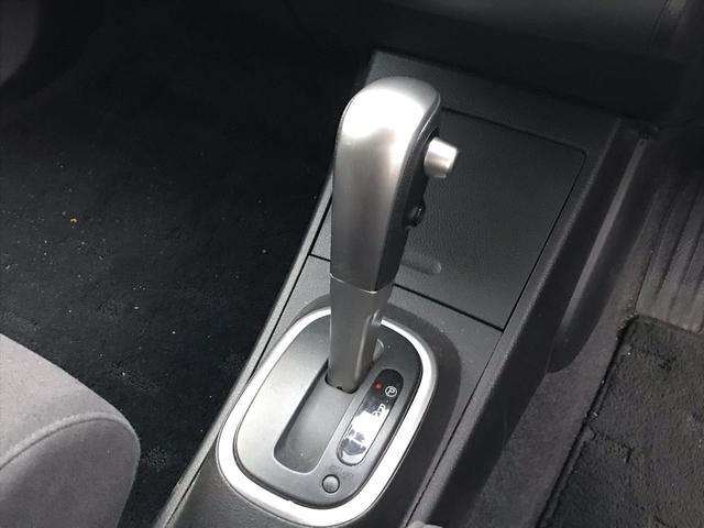 15S FOUR 4WD AT CD エンスタ ETC AW(16枚目)