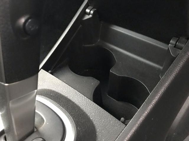 15S FOUR 4WD AT CD エンスタ ETC AW(17枚目)