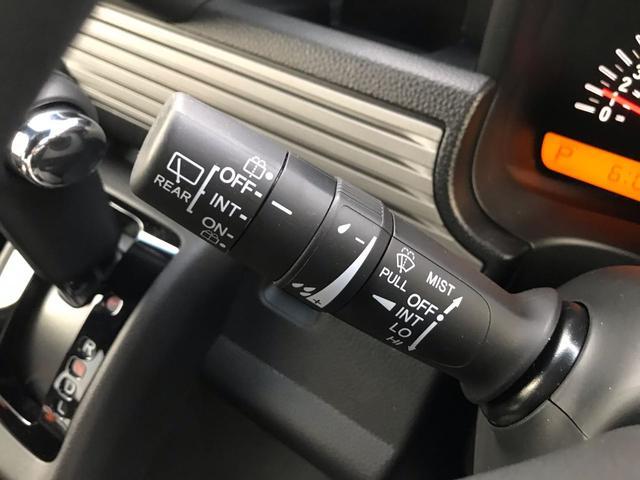 十STYLE FUN Honda SENSING(11枚目)
