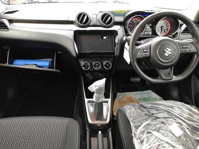 XRリミテッド 4WD 全方位 DSBS 登録済未使用車(3枚目)