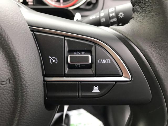 XRリミテッド 4WD 全方位 DSBS 登録済未使用車(14枚目)