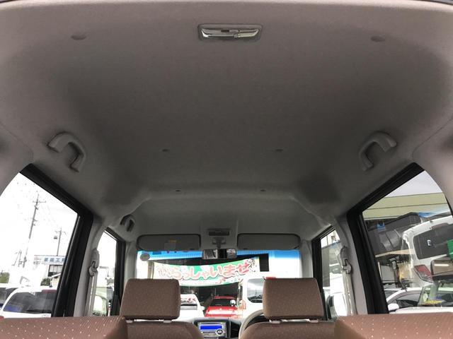 リミテッド 4WD 左電動 HIDライト プッシュスタート(14枚目)