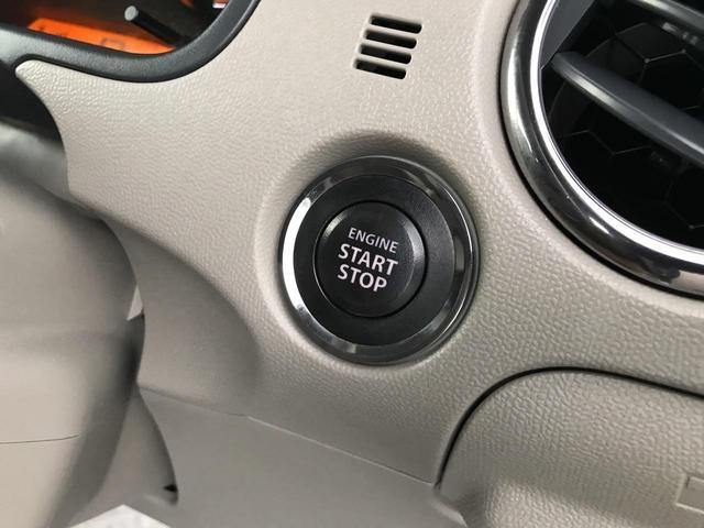 リミテッド 4WD 左電動 HIDライト プッシュスタート(18枚目)