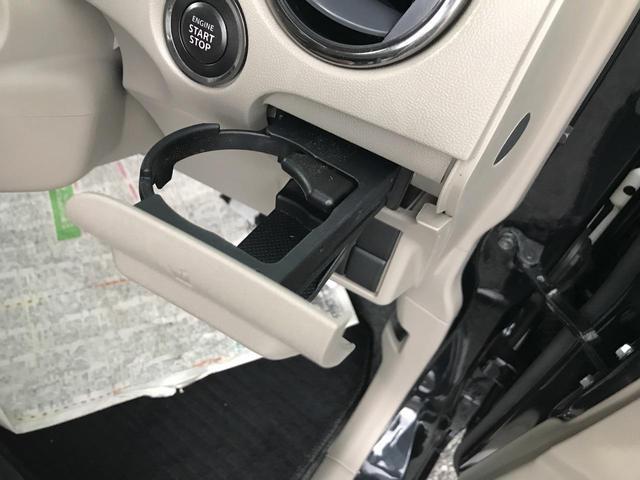 リミテッド 4WD 左電動 HIDライト プッシュスタート(19枚目)