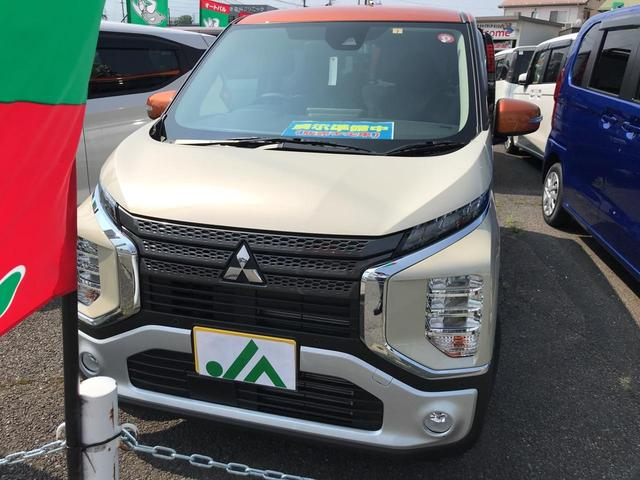 G 4WD 先進快適Pkg MI-PILOT 特別色(3枚目)